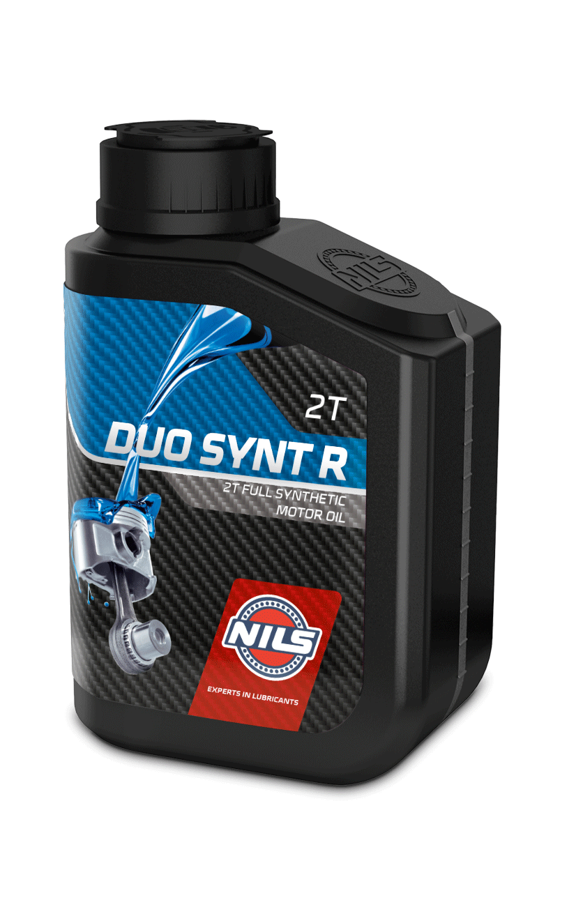DUO SYNT R